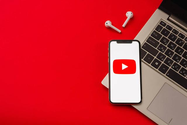 كيف تُنمي قناتك على يوتيوب؟