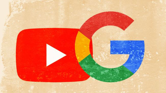 خطوات, للحصول, على, سجل, بحث, جوجل, و يوتيوب, المحمي, بكلمة, مرور