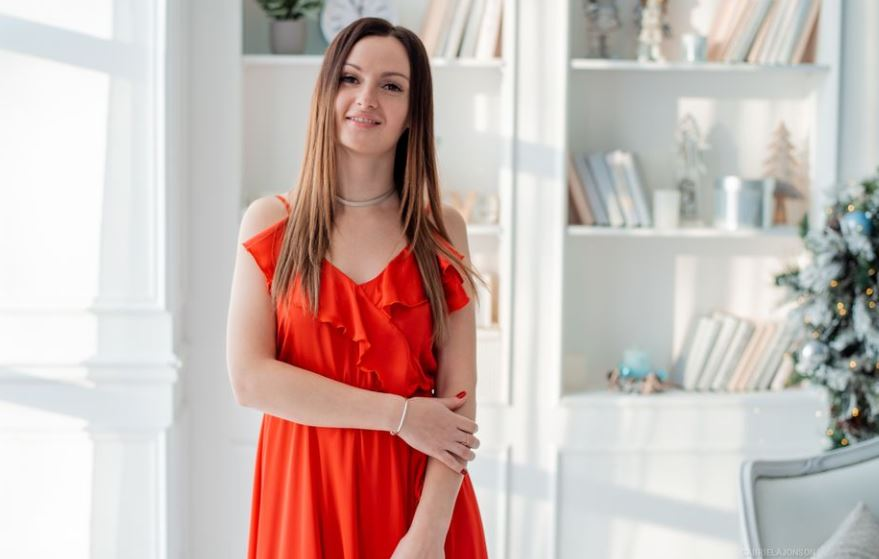https://www.glamourcams.live/chat/GabrielaJonson