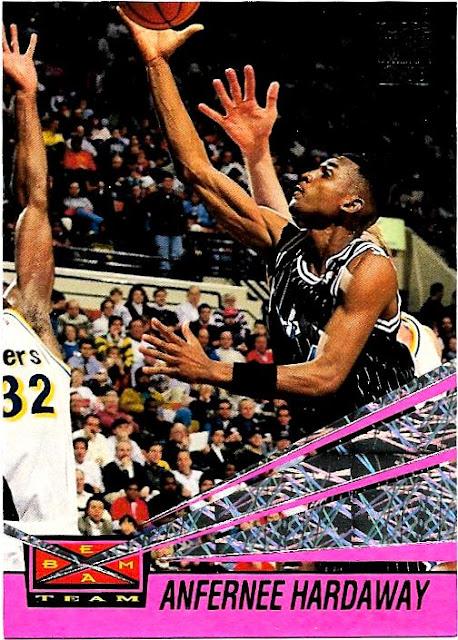 Basketball 2019 Fashion Nba Basketball Digest Magazine Chris Mullin Cover May 1992 Michael Jordan Rare