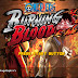 One Piece Burning Blood Mod PPSSPP Game Free Download