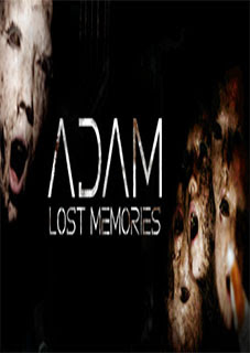 Adam Lost Memories Thumb