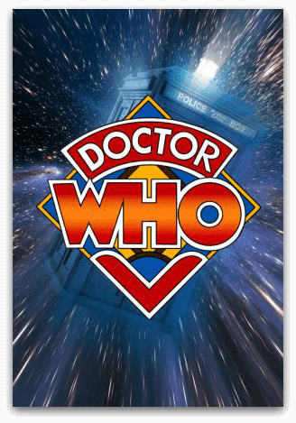 Doctor Who (Serie clásica)