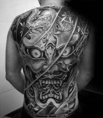Top 52+ Best Sleeve Tattoos For Men: Cool Design Ideas