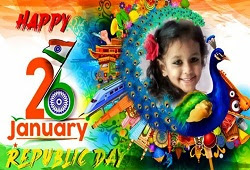 Republic Day Video Maker & Independence Day Video Maker App - www.wingofeducation.com