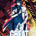 [BDMV] Great Pretender Vol.4 [210317]