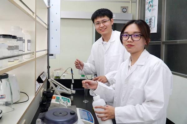 大葉大學健康美麗產業線上論壇 聚焦原料安全性