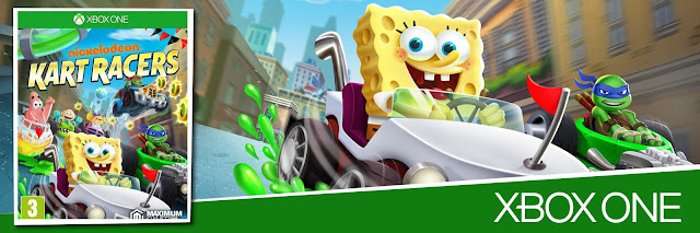 https://pl.webuy.com/product-detail?id=5016488131766&categoryName=xbox-one-gry&superCatName=gry-i-konsole&title=nickelodeon-kart-racers&utm_source=site&utm_medium=blog&utm_campaign=xbox_one_gbg&utm_term=pl_t10_xbox_one_pg&utm_content=Nickelodeon%20Kart%20Racers