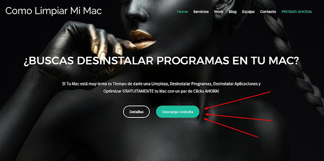 Descarga Como Limpiar Mi Mac