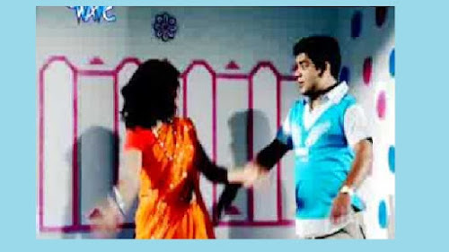 choliya me huk raja ji (चोलिया के हुक राजा जी) lyrics in hindi