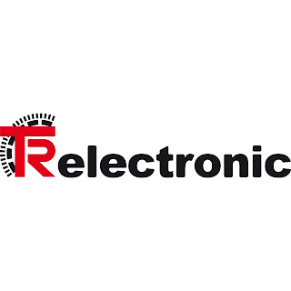 TR electronic Vietnam