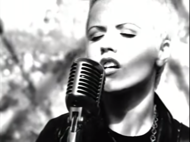 "The Cranberries' iconic video for ""Zombie"" has hit 1 billion views on YouTube, breaking records as the first Irish band to hit this milestone."