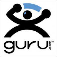Guru.com Job Site