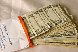 Check Into Cash Loans- Fast Cash Before Payday