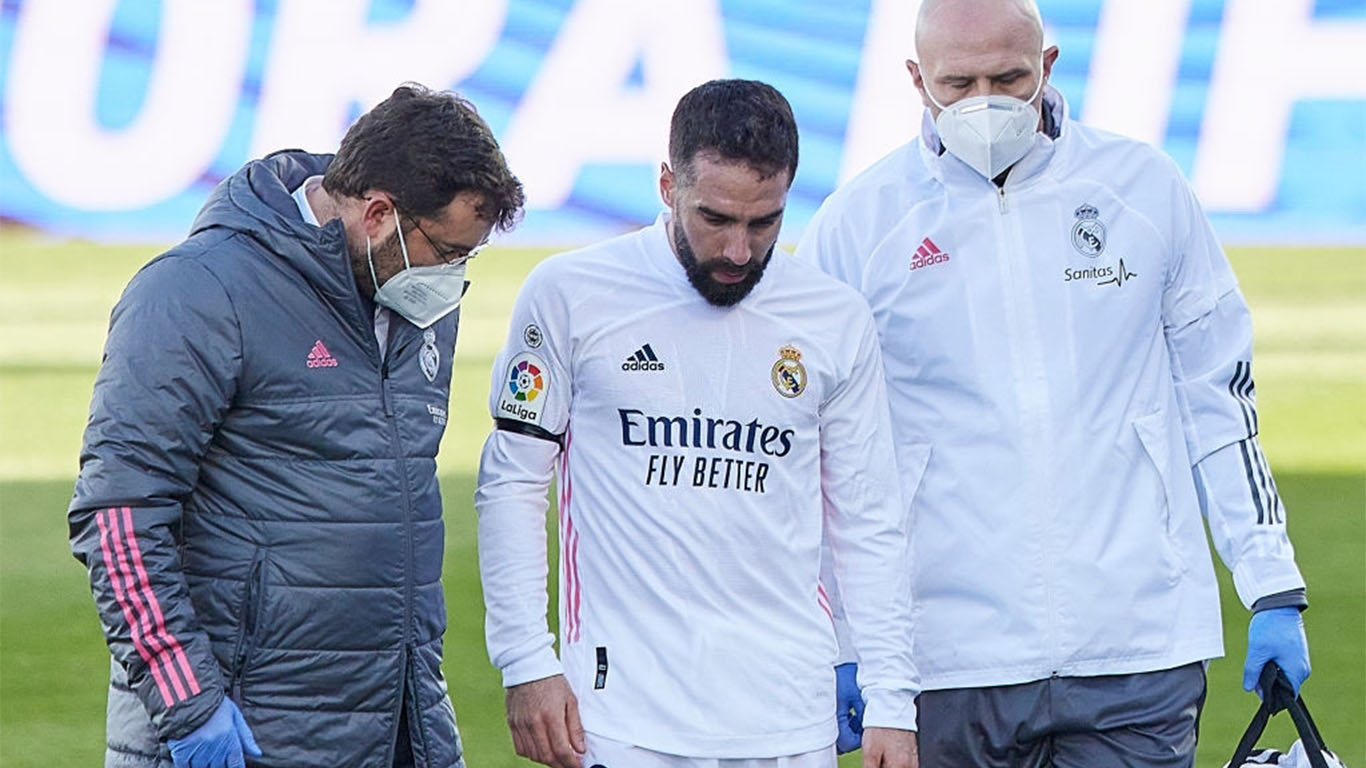 daniel-carvajal-of-real-madrid-injury-during-the-la-liga-news-photo