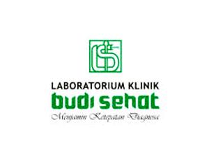 Lowongan Kerja Surakarta Bulan Februari 2020 - Laboratorium Budi Sehat