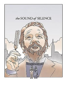 The Sound Of Silence 2019