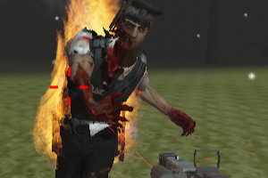 zombie-apocalypse-now-survival