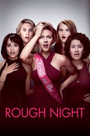 http://lamovie21.net/movie/tt4799050/rough-night.html