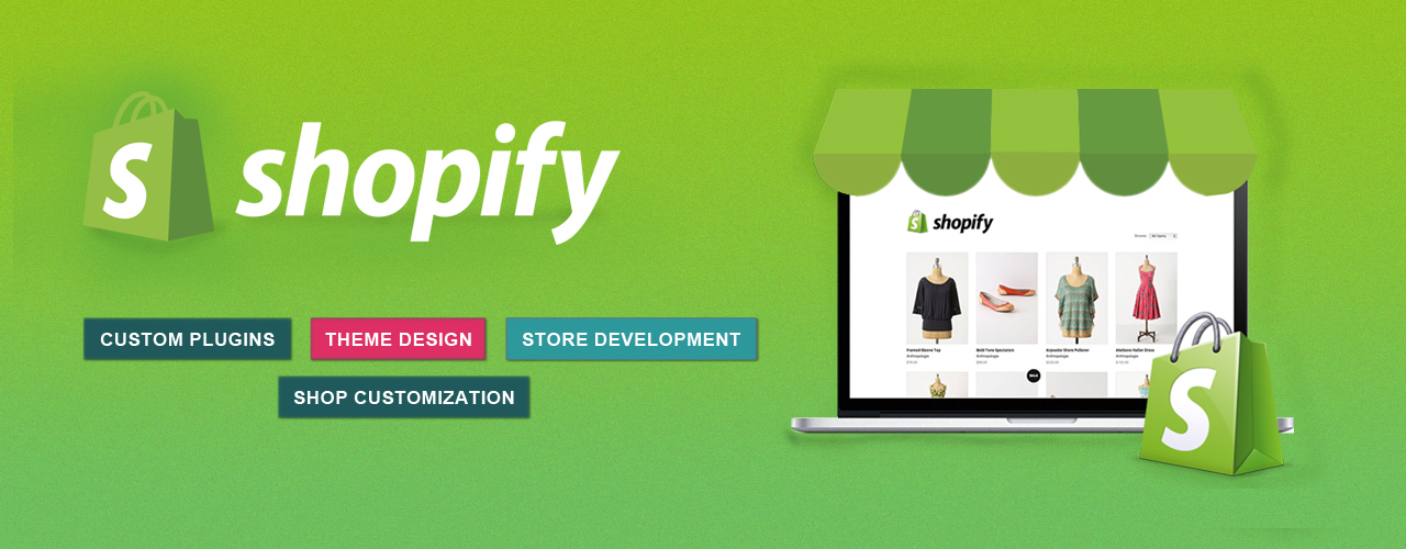 shopify-dropshipping-ecommerce-gagner-argent