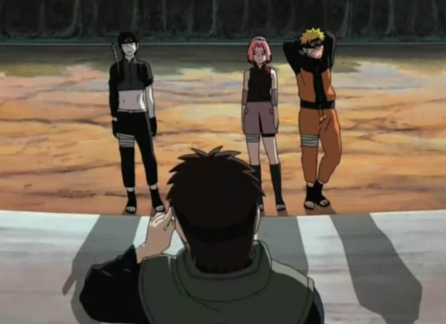 Naruto Shippuden Episódio 35, Assistir Naruto Shippuden Episódio 35, Assistir Naruto Shippuden Todos os Episódios Legendado, Naruto Shippuden episódio 35,HD