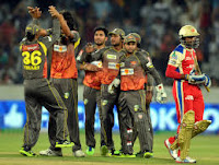 IPL Live Streaming, IPL Live Score, IPL Live Match, IPL Live Online Score, today ipl match, tomorrow ipl match, today ipl match team players name, who will win today ipl match, today ipl match live streaming, today ipl match highlights, today ipl match schedule 2012, today ipl match team players, today ipl match news, ipl, ipl live score, today ipl match, ipl point 2017, ipl table, usman khawaja ipl, ipl standings, ipl news, ipl cricket score, ipl live score, ipl live score ball by ball today match, ipl live score 2017, ipl live score today, dlf ipl live score, ipl live score 2012 video, ipl live score 2012 online, ipl live score streaming  ipl live score ball by ball, ipl live streaming, ipl live streaming sony max, ipl live streaming 2012 final, ipl live streaming 2012 official site, ipl live streaming on geo super, ipl live streaming hd, ipl live streaming star sports, ipl live streaming today match, ipl live streaming cricket, Searches related to ipl live online, set max ipl live online, ipl live online tv, ipl live online youtube, ipl live online streaming, ipl live online video, ipl live online 2015, ipl live online free set max, ipl live online free, ipl points table  ipl highest run scorer, ipl points table 2013 orange cap, ipl points table 2017, ipl match time table 2017, ipl points table 2008, ipl points table 2009, dlf ipl points table 2012, ipl points table latest, ipl live match, watching live ipl match now, ipl live match 2015, ipl live match on set max, ipl live match today sony six, ipl live match streaming, ipl live match on internet, ipl live match on geo super, ipl live match score  online ipl score, ipl live score, online ipl cricket score, yahoo live cricket score ipl 2013, ipl score online 2015, live ipl score ball by ball, ipl 2010 live score, ipl score card, ipl score table 2012