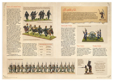 Black Powder Second Edition Rulebook picture 3