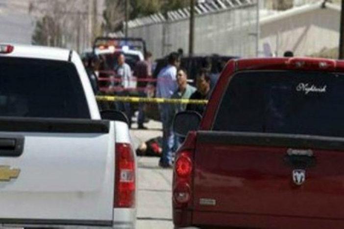 Comando ataca a custodios en Guachochi; muere un reo y escapa otro
