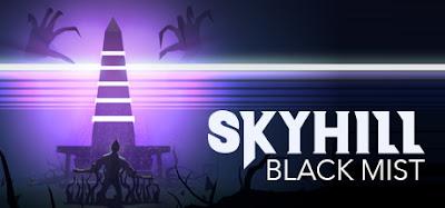 SKYHILL: Black Mist Cerinte de sistem