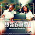 AUDIO|OdiiJambo x Big Captain-Taarifa Ya Habari [Official Mp3 Audio Music]DOWNLOAD