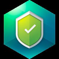 Kaspersky; Mobile Antivirus; AppLock; Web Security;