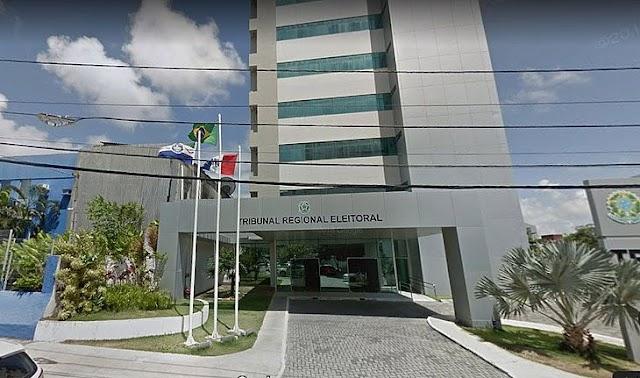 TRE inválida portaria e autoriza comícios e caminhadas em Alagoas