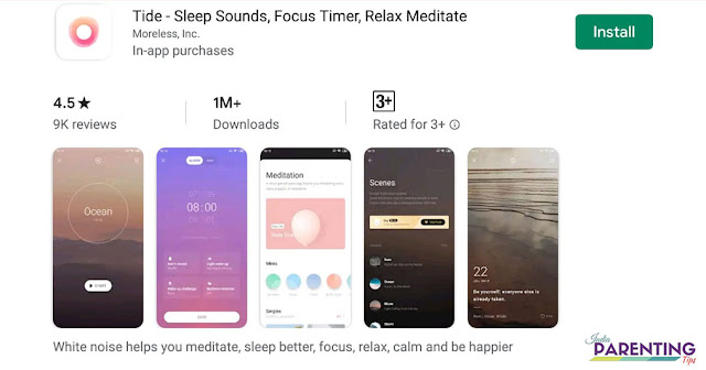 relax,calm,tide app,meditate,tide,meditation,relaxation,relaxing,relax music,meditation music,tide app sleep,meditation relax music,video,app,sleep,sleeping meditation app,relaxing music,music to relax,relaxation music,meditation video,music,relax music playlist,best sleeping app,calm ocean,timer,soothing music,calming,relaxed,guided meditation, Educational Apps for Kids