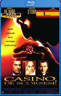 Casino (1995) HD [720p] Latino [GoogleDrive] rijoHD