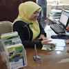 Ketentuan Tabungan Pasif Tak Ada Transaksi di Tutup & Blokir