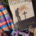 Birdsong....and Ginny's yarn along