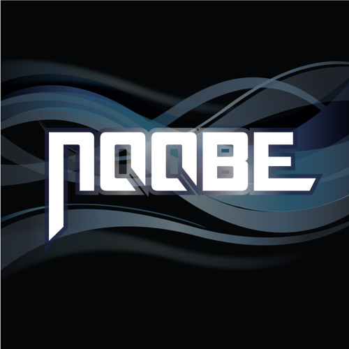 NoBBe - نوبي