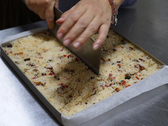Making-Hakka-Mi-Fen-Chang