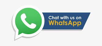 JOIN OVER WHATTS APP GROUP