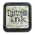 http://www.kreatrends.nl/Tim-Holtz-Distress-inkt-pad-Bundled-Sage