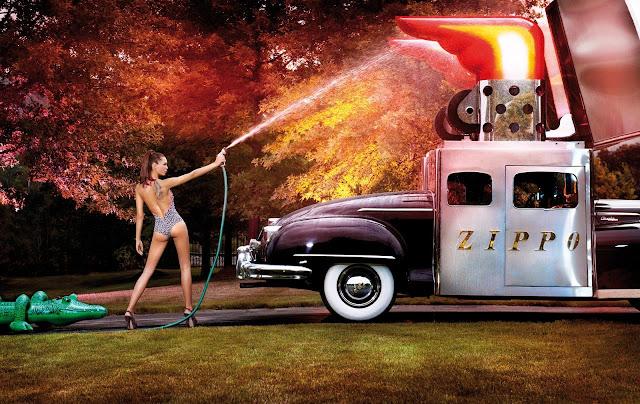 2011 Miss Tuning Calendar October