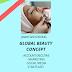 SENARAI JAWATAN KOSONG GLOBAL BEAUTY CONCEPT SDN BHD NOVEMBER-DISEMBER 2019