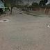 En Barrio Mitre asesinan a un individuo en plena vía pública