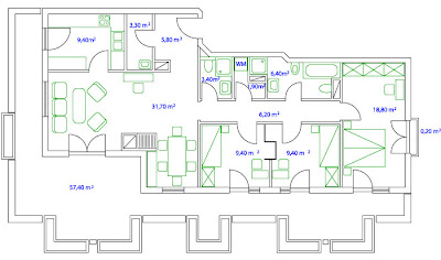 house plan collection 135