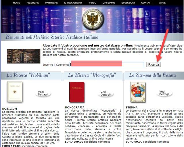archivio-storico-araldico-italiano