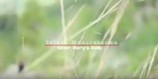 Download Lagu Toraja Selalu Mencintaimu