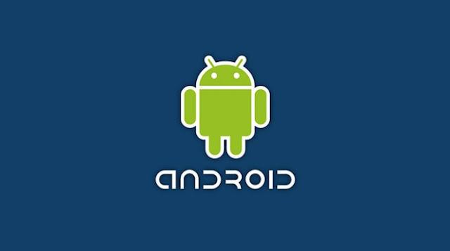 Game Offline Android Tanpa Internet Terbaik dan Terbaru