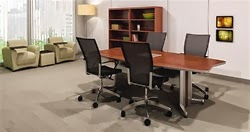 Mayline TransAction Series Furniture