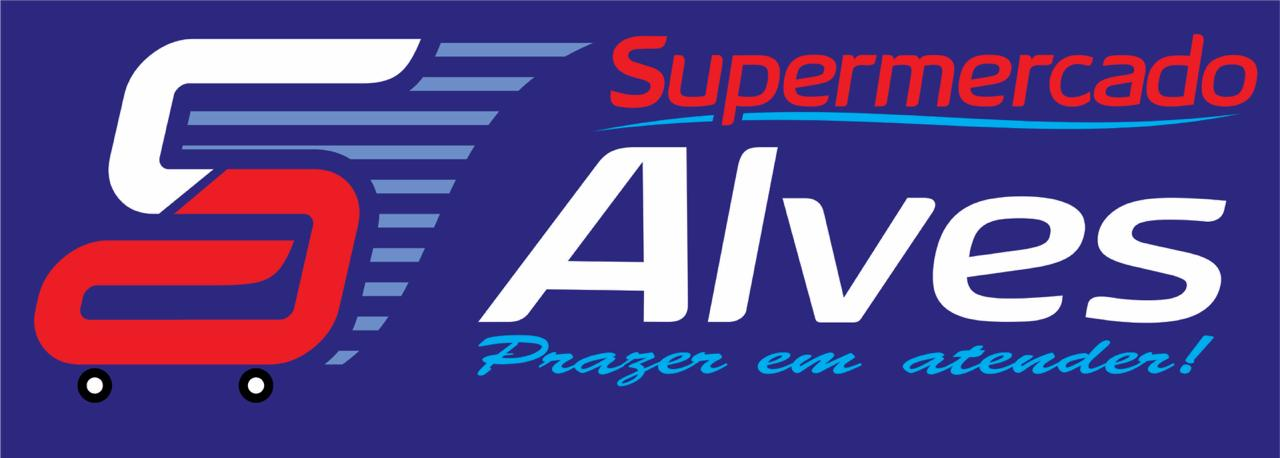 SUPERMERCADO ALVES