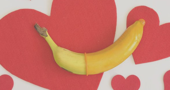 Mengerti Bagaimana Genetik Bertindak Pada Ukuran Alat Penting Pria